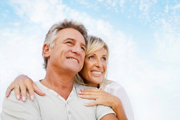 Male sexual rejuvenation using PRP-small