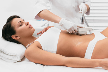 Radio Frequency Skin Tightening-small